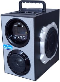 PALCO M1200 Bluetooth,AUX,FM,USB Multimedia Speaker