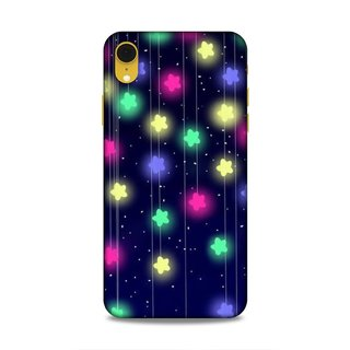 Printed Hard Case/Printed Back Cover for iPhone XR