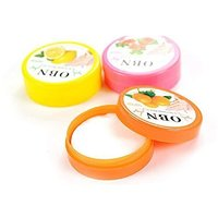 CartKing OBN Nail Polish Remover Pads Wet Wipes Pack of