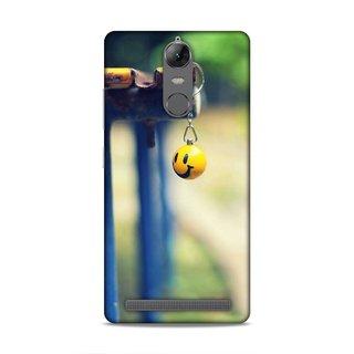 Printed Hard Case/Printed Back Cover for Lenovo K5 Note
