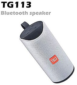 Onnix Tg113 Bluetooth Speaker Compatible For All Smart Phones Bluetooth Spe