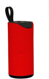 Tg113 Bluetooth Speaker Compatible For All Smart Phones Bluetooth Speaker C