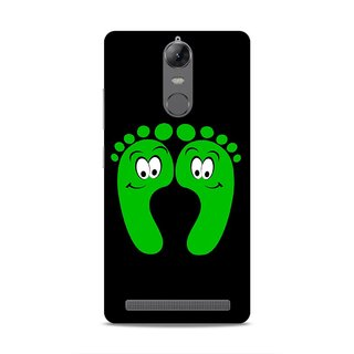 Printed Hard Case/Printed Back Cover for Lenovo K5 Note