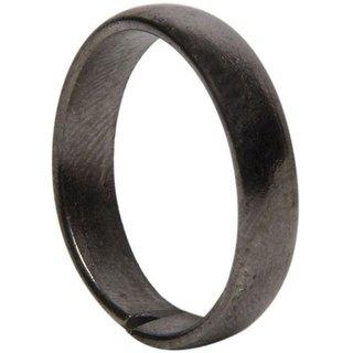 Iron Horse Shoe Ring