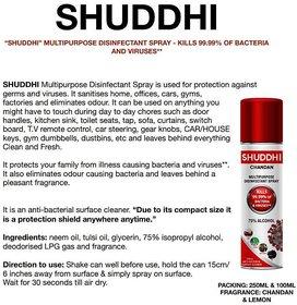 Shuddhi
