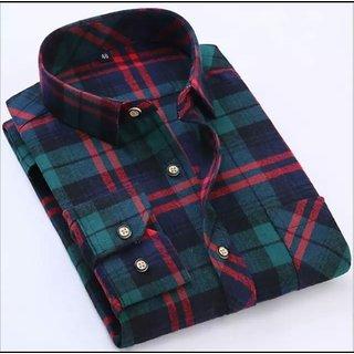 Trendy Fashion Shirt For Men