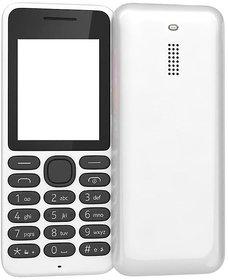 Nokia 130 Full  Keypad Phone Body