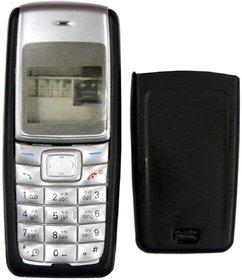 Nokia 1110 Full  Keypad Phone Body