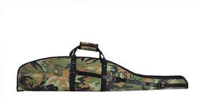 315 Bore rifle gun cover
