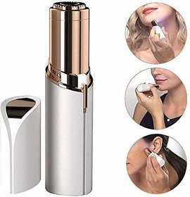 Liboni Painless Electric Flawless Hair Removal Shaver for Women