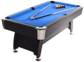 Pool Table  Stylus Billiard Table