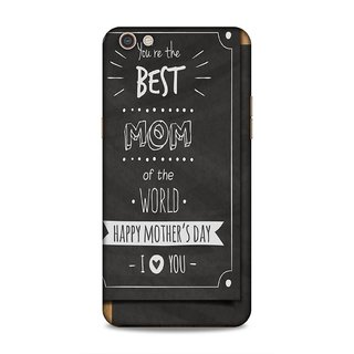 Printed Hard Case/Printed Back Cover for OPPO F3 Plus/OPPO R9S Plus