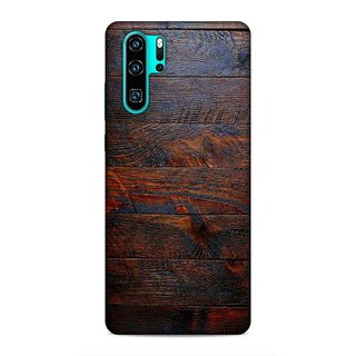 Printed Hard Case/Printed Back Cover for Huawei P30 Pro