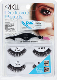 Deluxe Pack 101 (With Applicator)-68997