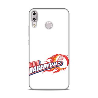 Printed Hard Case/Printed Back Cover for Asus ZenFone 5Z