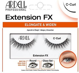 Extension Fx C Curl-68691