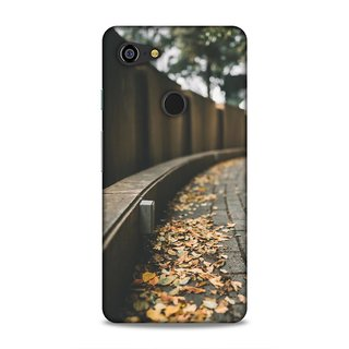 Printed Hard Case/Printed Back Cover for Google Pixel 3 XL