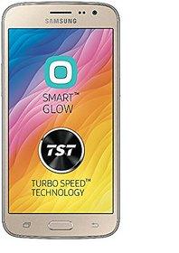 Samsung Galaxy J2 Pro 2  GB RAM 16  GB Internal Storage Smartphone