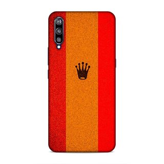 Printed Hard Case/Printed Back Cover for Vivo IQOO