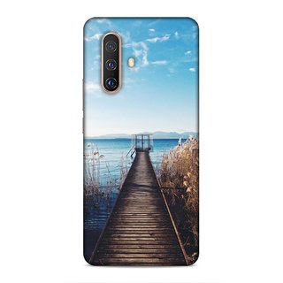 Printed Hard Case/Printed Back Cover for Vivo X30