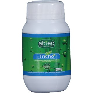 abtec Liquid Insect Control Trichoderma, 100 ml