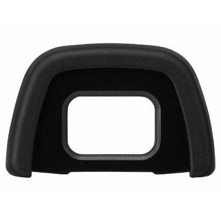 Branded Eye Viewfinder for Nikon Dk-23 D7200 D7100 D7000 D750 D600 D610 D90 D80 D750 D300 D300S