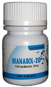 DIANABOL-20