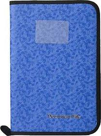 dream 11 blue