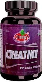 Champs Creatine (100gm)