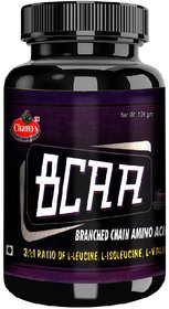 Champs BCAA (100gm)