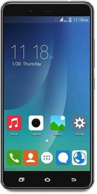 Orange B6 Smart Phone 1GB RAM 5GB ROM 5 (4G LTE Volte NOTSupported) Gold