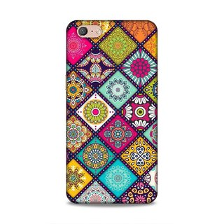 Printed Hard Case/Printed Back Cover for OPPO A71/OPPO A71K/OPPO A71 (2018)