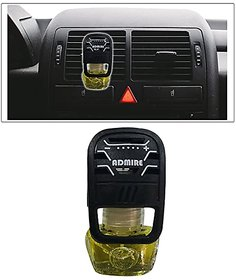 Car Ac Vent  By Love4Ride