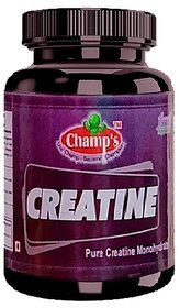 Champs Creatine (300gm)
