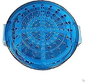 Magic Round Filter for TOP Loading Washing Machine Washing Machine Dryer Lint Filter