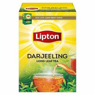 Lipton-Darjeeling Tea-250 Gm
