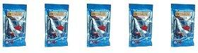 Optimum Betta Fish Food (20 GMS) (Pack of 5)  Dry Fish Food