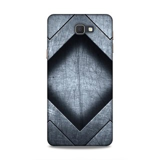 Printed Hard Case/Printed Back Cover for Samsung Galaxy J7 Prime
