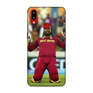Printed Hard Case/Printed Back Cover for Samsung Galaxy A10s