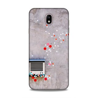 Printed Hard Case/Printed Back Cover for Samsung Galaxy J7 Pro