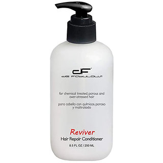 De Fabulous Reviver Hair Repair Conditioner