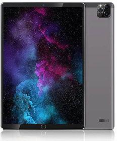 Tiitan Tablet PC (T100)  (10 inch Screen, 2GB RAM, 16GB ROM, 3G+WI-FI)