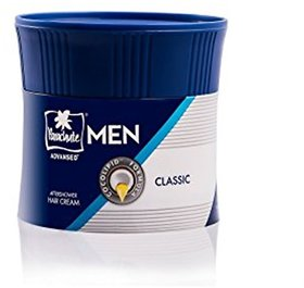 Parachute Advansed Men Aftershower Hair Cream 100g