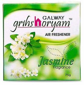 galway room freshner