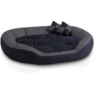 R.K PRODUCTS ULTRA SOFT ETHINIC DESIGHNER BEDS FOR DOG AND CAT(EXPORT QUALITY)