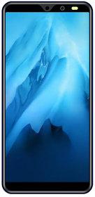 I KALL K220 6 Inch Display 2 GB RAM & 16 GB ROM Smart Phone