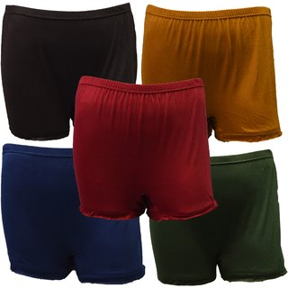 Lyril Bloomer - pack of 5