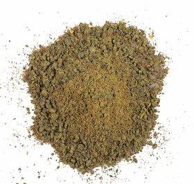 Moulik Mustard Cake Fertilizer Powder for Plants 1 KG (LooksAtME)