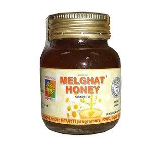 Melghat Honey