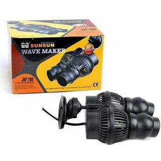 Sunsun Wave maker Water JVP-200